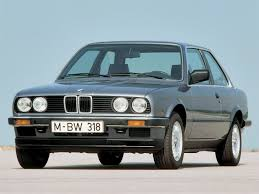 bmw 3 series reviews specs bmw 3 series coupe e30 specs 1982 1983 1984 1985 1986