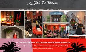Marocaine Montpellier by Les Avis Clients Internet De Dixionline Agence Web Montpellier
