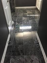 flooring black marble floor flooring picturesblack tile miami fl