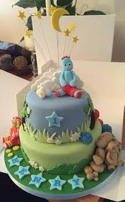 the 25 best toddler birthday cakes ideas on pinterest baby