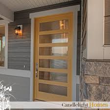 Exterior Back Doors Www Candlelighthomes Utah Homebuilder Home Exterior New
