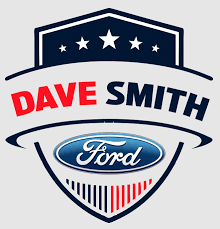 smith ford dave smith ford llc williamsville ny read consumer reviews