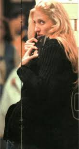 853 best carolyn bessette kennedy images on pinterest carolyn