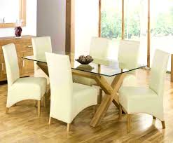 bedroom divine dining table dinette sets huntington beach