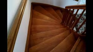 treppe sanieren uncategorized schön alte treppe idee uncategorizeds