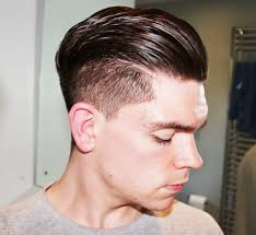 edgy salon haircuts chicago best mens haircut chicago gallery haircut ideas for women and man