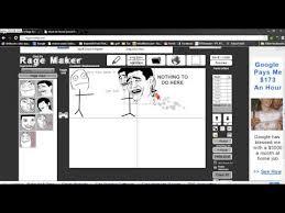 Cara Membuat Meme Comic - bagaimana cara membuat polosan meme comic asli buatan kita agaclip