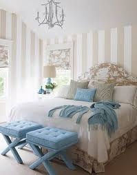 78 best ideas about light blue rooms on pinterest light 78 best color pop images on pinterest living area wall colors and