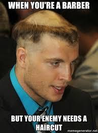 Hair Cut Meme - 27 bad haircut memes to make you laugh word porn quotes love