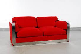italienisches sofa sofa italienisches design dprmodels es geht um idee design