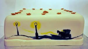 wedding cake lorna u0027s cakery