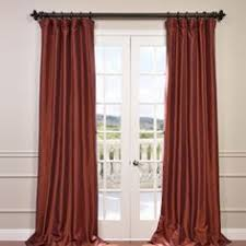 Comfort Bay Curtains Comfort Bay Majesty Stripe Panel 54