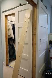 7 best doors images on pinterest bathroom doors bathroom ideas