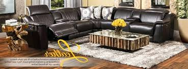 El Dorado Furniture Living Room Sets El Dorado Furniture Living Room El Dorado Furniture Living Room