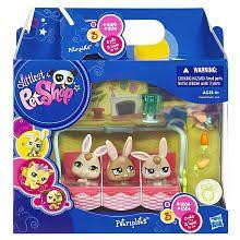 littlest pet shop easter eggs 370 best everything lps images on littlest pet shops