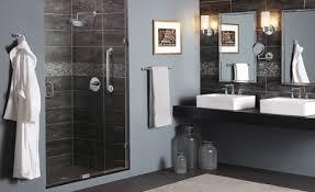 lowes bathroom designer tiles stunning bathroom tile lowes shower wall tile ceramic