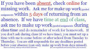 regular preterite verb tense unit señora mayo u0027s spanish classes