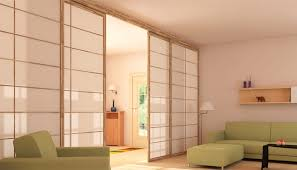 partager une chambre en deux comment organiser deux espaces dans une même pièce