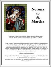 novena prayer to st to find a husband for problems with
