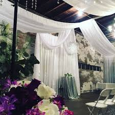 church wedding decorations shannon u0027s custom florals