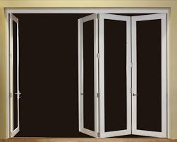 Bi Fold Doors Exterior exterior bifold doors u2014 decor trends the bifold doors advantages