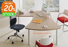 lignes bureau bureau administratif design convivial avec retour achat vente