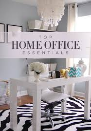 design essentials home office lux home top home office essentials ladylux online luxury