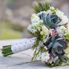flowers tucson focus on flowers florists 1607 w grant rd tucson az phone
