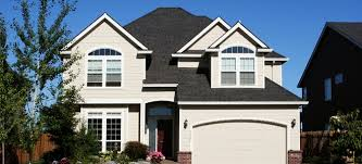 What Is Curb Appeal - give your house a face lift a curb appeal overview doityourself com