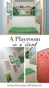 191 best decor solutions gameroom u0026 playroom images on pinterest