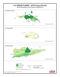 map of us islands and islands island area u s islands