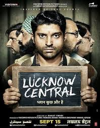 lucknow central 2017 full movie free download 720p 700mb hd dvdrip