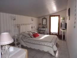 abritel chambres d hotes chambre d hôtes côté sud dordogne 887036 abritel