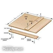 circular saw guide two essential saw cutting guides family handyman