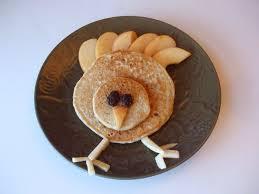 thanksgiving breakfast recipe ideas not