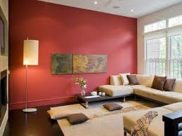 farben fr wohnzimmer farben fr wohnzimmer ziakia
