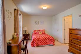 Copper Beech One Bedroom View Our Floorplan Options Today Copper Beech Mt Pleasant