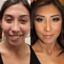 professional airbrush makeup machine 54 best before and after images on airbrush makeup