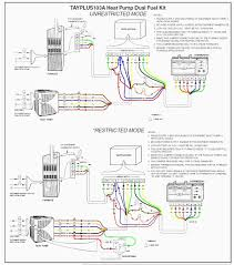ecgm me electrical wiring diagram simple heat pump thermostat