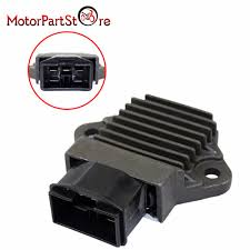 compare prices on honda motorcycle rectifier online shopping buy