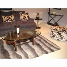 furniture row coffee tables photo gallery of furniture row coffee tables viewing 10 of 15 photos