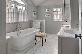 download award winning bathroom designs gurdjieffouspensky com