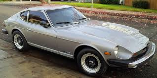 nissan 280z havoc6 1976 datsun 280z specs photos modification info at cardomain
