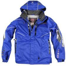spyder outlet fashion online mens spyder ski snowboard blue