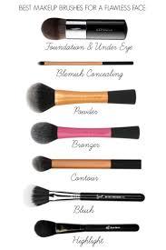 best 25 brushes for makeup ideas on pinterest makeup brush
