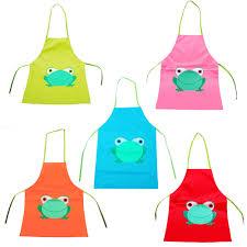 online get cheap frog kids crafts aliexpress com alibaba group