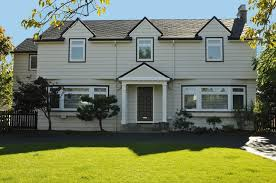 gallery exterior paint colors