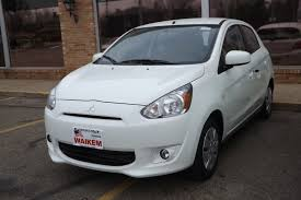 mirage mitsubishi 2014 new colors of the 2014 mitsubishi mirage waikem auto family