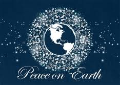 shop world peace themed cards by cardsdirect