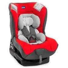 siege auto chicco xpace chicco eletta car seat chicco eletta car seat